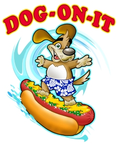 DOGONIT_RED_BD_noTEXTorBURGER copy